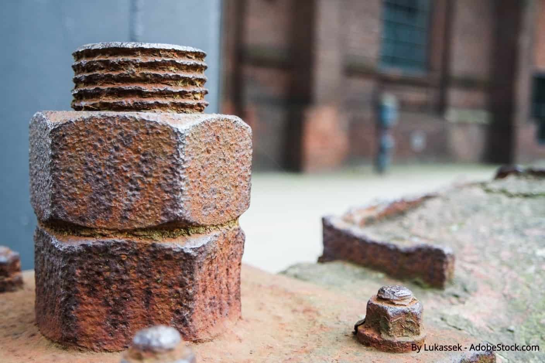by lukassek adobestock.com